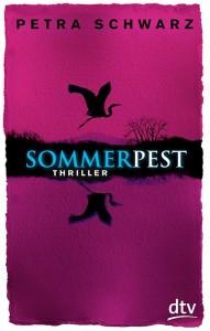 sommerpest-9783423715874